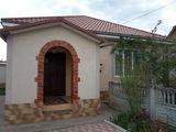 Продаётся дом в селе Стурзовка