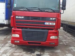 Daf XF 95430