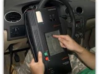 Diagnostica auto, stergere erori, iesire,   компьютерная диагностика всех видов авто , выезд