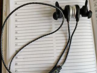 Наушники bluetooth Mifo U2 - 100 лей