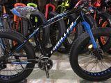Fat Bike la cel mai bun pret si calitate garantie 2ani