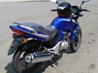 Motomax GT250