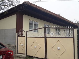 Casa de locuit cu teren(11 ari).Ultracentru.Urgent. 60000 Euro.