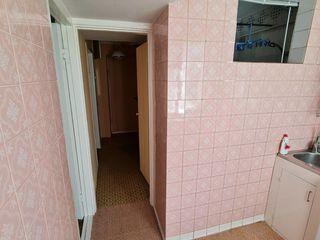 Apartament. Bubuieci. 43.5 m2