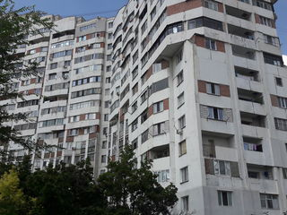 Продается 1-комнатная квартира. Ворота Города. 28000 Euro.