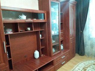 Продам срочно 2-х комнатную квартиру с евроремонтом