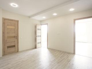 Apartament cu 3 camere in zona de parc Valea Trandafirilor. Bloc nou, euroreparatie