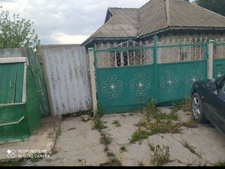 Продаётся дом, не дорого.