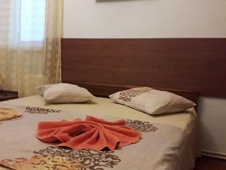 Vă oferim  СHPRIE  in casa particulara - pentru orice perioadă: , cu 1 sau 2 dormitoare