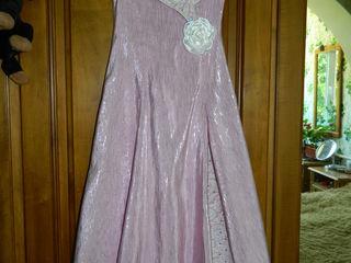 Платье на утренник или свадьбу