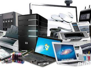 Reparatie profesionala!!!..instalarea windows ,curatare etc.preturi accesibile.sunati