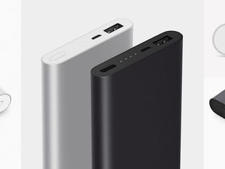 Power Bank  Xiaomi 10000mAh Mi
