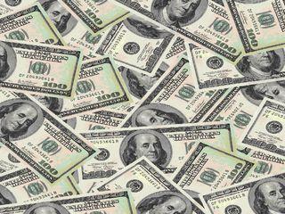 Микро-финансовая организация кредитует физических и юридических лиц (под 9 % в год) без всяких бюрок