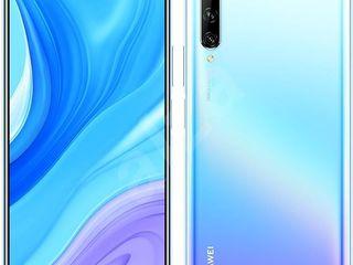 Huawei P Smart Pro 2020 - 128gb , nou cu garanție.