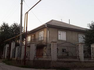 Casa de locuit in Ungheni, cartierul Danuteni