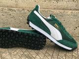 Puma Easy Rider green