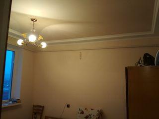 Urgent. Urgent. Urgent. Apartament cu doua camere!!!