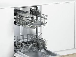 Посудомоечные машины в кредит с доставкой по всей Молдове. Гарантия 24 месяца.