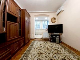 Vanzare apartament cu 2 camere, sect. Telecentru, str.  Lech Kaczynski, 37900 €
