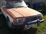 Volvo Altele
