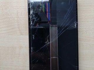 Samsung Экран разбит? Приходи, заменим!