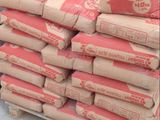 CIMENT M 400/ 60 lei sacu  M 500/ 65 sacu livrare gratuita
