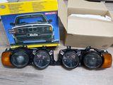 HELLA BLACK NEW ORIGINAL BMW E34 E32