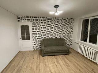Spre vanzare apartament cu 2 odai in sectorul Ciocana, str. Isnovat.