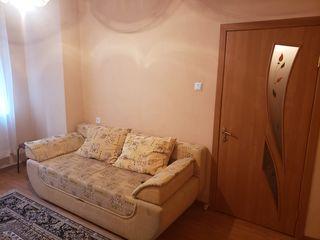 Camera cu conditii proprii