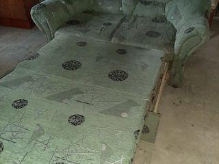 2 дивана раскладных в 3 сложении ширина 1м40см