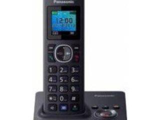 Телефонов без провода по лучшим ценам!!! Telefone fara fir la cele mai bune prețuri