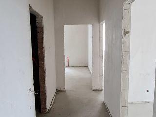 Apartament cu 3 camere in cladire noua,Botanica -Tudor Strişcă