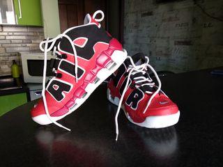 Спортивные кроссовки nike разм.39 -500лей