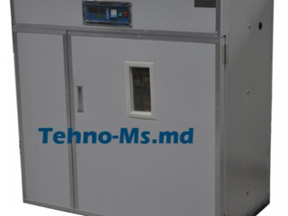 Incubator ms-1056 in rate la 0 % livrare gratuită