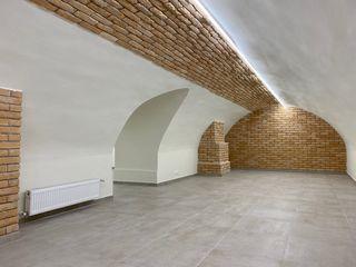 Центр исторического центра 95 m2