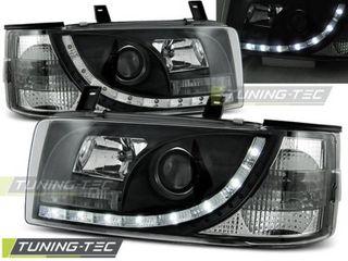 Тюнинг (альтернативная) оптика на любое авто, я предложу самую низкую цену!