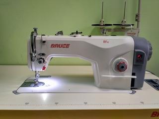 Фирма Rivols реализует швейные машины по самым лучшим ценам