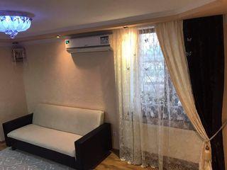 Vinzare Urgenta apartament suprafata 59 mp.sect.Nordic-Orhei !!!