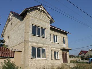 Дом Бубуечь