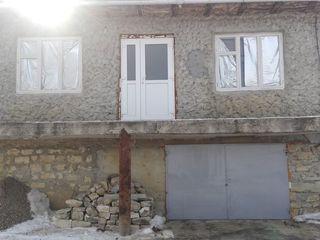 Se vinde casa urgent!!!