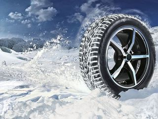 Шины! Огромный выбор шин Michelin и более 20 других брендов. Возможность покупки в кредит.