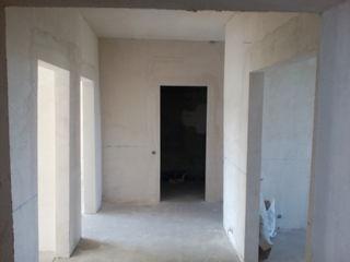 3-х комнатная квартира в Тохатин