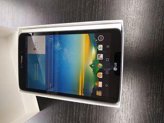 Lg g pad 8.3 Ram 2 gb, Rom 16 gb, ecran IPS Full HD  + HUSA
