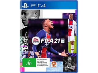 PS4 Games, Jocuri: FIFA20,Control,Men of medan,Division 2,Days gone,UFC3,Battlefield 5,GTA 5,Mortal