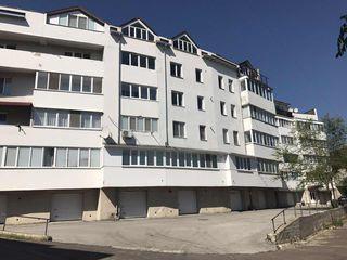 Cel mai bun pret - Buiucani - 150 m2 - 399 euro/m2