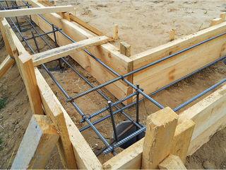Залитие бетона купить бетон ялуторовск