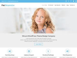 Создание сайтов. Современные сайты с адаптивным дизайном. Создать сайт Creare pagina web