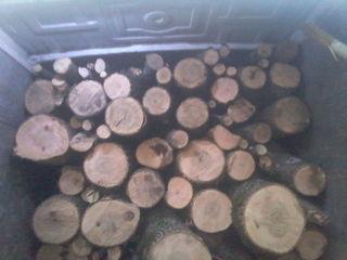 lemne de foc..(specii tari) Livrare in toate raioanele.