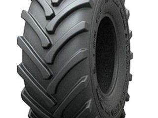 Шина для Т-150 (21,3-24) Kama 8550 МДЛ