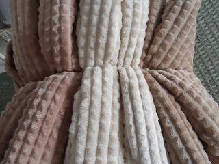 Cuverturi, seturi de vara, pleduri, пледы, покрывала , одеяло лето, зима.с доставкой.livrare